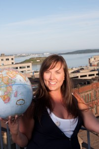 cailin globe 3