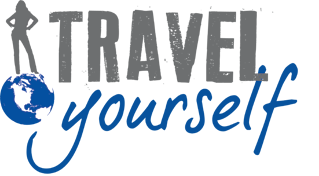 Travel Yourself