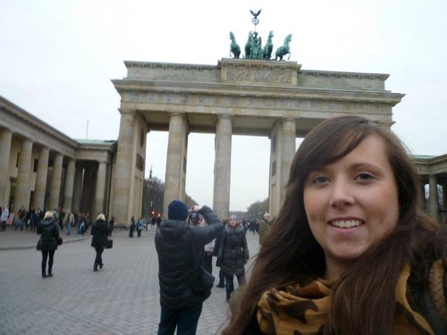 My Tips for Visiting Berlin #Video