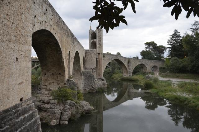 Gorgeous Spain