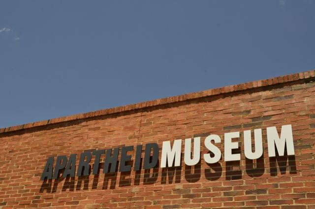 apartheid museum 2