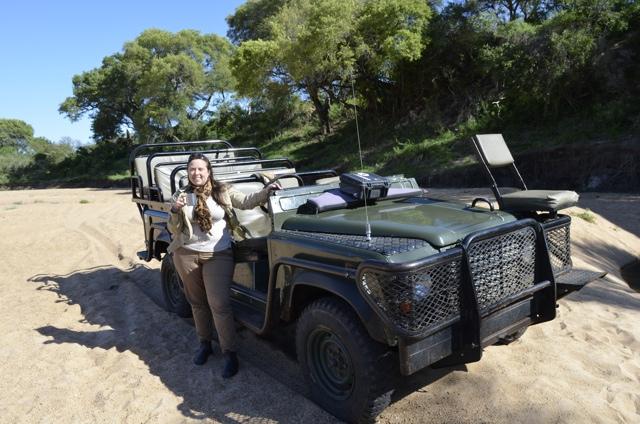safari tips 01