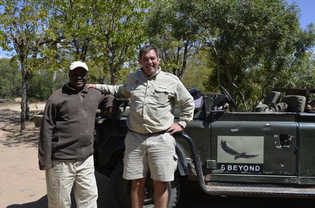 safari tips 02