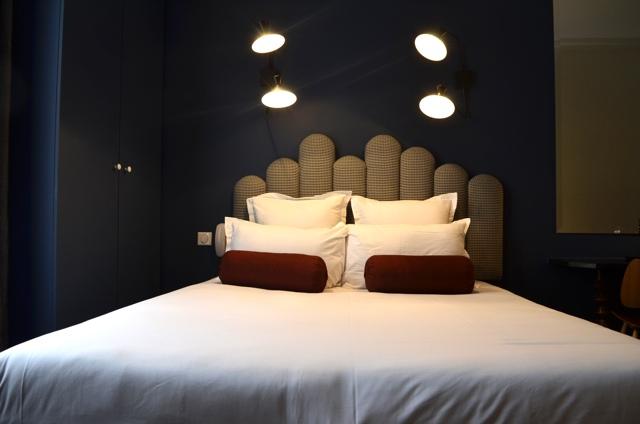 hotel paradis 1