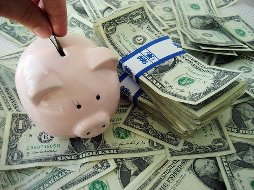 Money Saving Tips For Your Travels