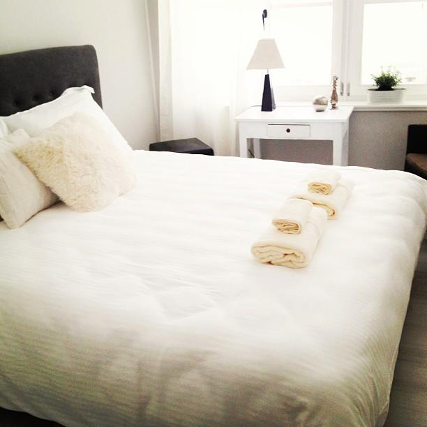 Fresh Sheets Bed & Breakfast in Dubrovnik