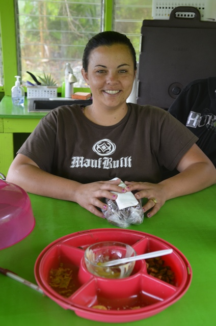 Julia's Best Banana Bread on the Planet West Maui. Tips for Visiting ...