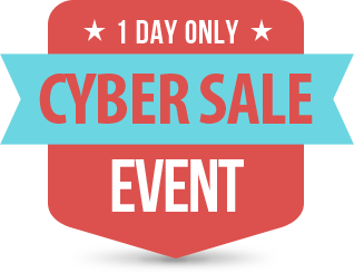 Cybermonday florida marriott hotel giveaway travel for Rooms to go cyber monday
