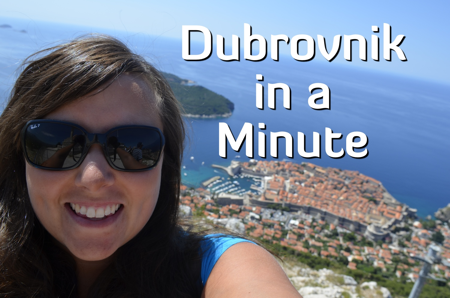 What to See and do in Dubrovnik, Croatia