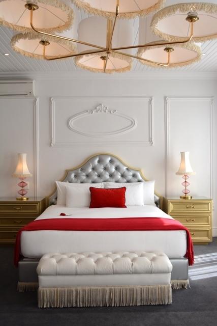 alphen hotel boutique hotel cape town, south africa - The Alphen Boutique Hotel in South Africa