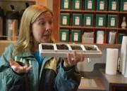 tea gschwendner chicago food planet tours