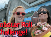 The Best Lobster Rolls in Halifax