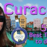 5 Best Things to do in Curacao