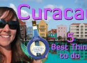 5 best things to do in curaçao - Best Things to do in Curacao