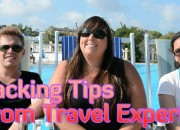Packing Tips from Travel Experts youtube image 3