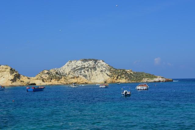 uninhabited islands in the Tremiti islands - 5 Best Things to do in Gargano, Italy