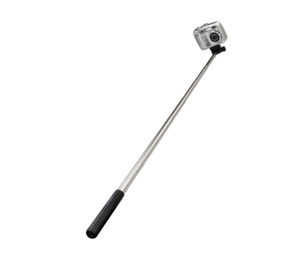 XShot Camera Extender selfie stick - Best Christmas Gifts for People who Love to Travel