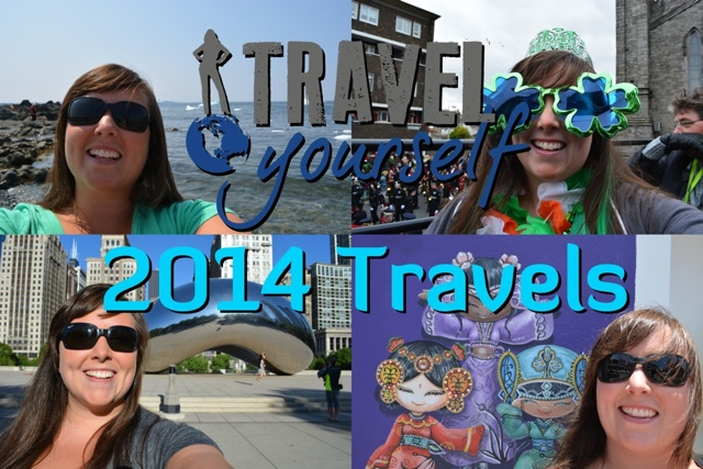 2014 travels best of  -Travel Yourself 2014 Year in Review
