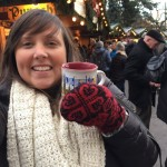 Best Tips for Visiting European Christmas Markets