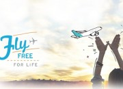 flyfree with schick