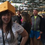 Cheese, Beer, BlogHouse Milwaukee