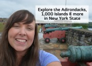 adirondacks highlights blog - Exploring the Adirondacks in New York State