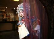 Kunqu Opera in Suzhou China - photo credit Travel Suzhou