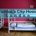 Wombat's City Hostel London Review Video