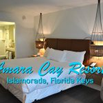 Amara Cay Resort Review in the Florida Keys
