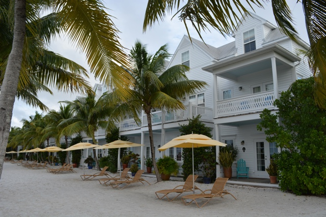 Parrot Key Hotel and Resort in Key West - The Best Things to do in the Florida Keys