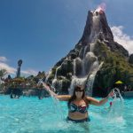 Ultimate Guide to Relaxing at Universal's Volcano Bay