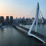 First-Timers Guide for Visiting Rotterdam
