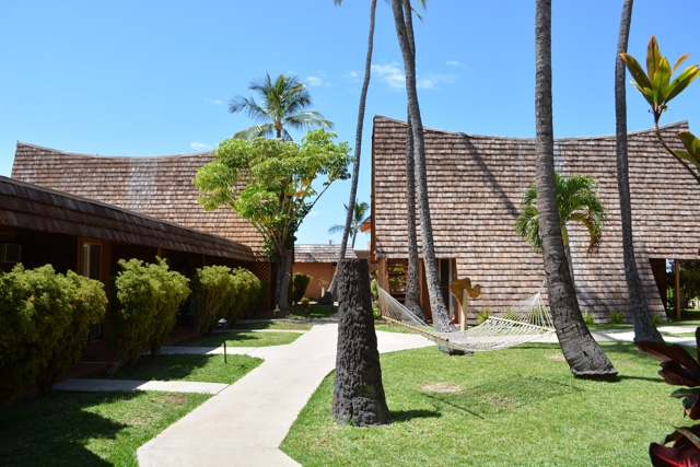 Review Of Hotel Molokai In Molokai Hawaii Travel Yourself