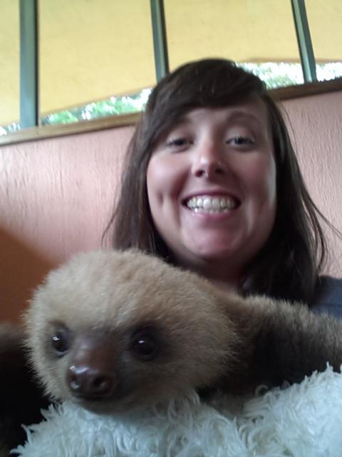 cailin sloth 03