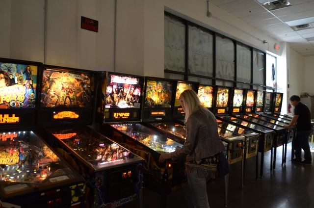 pinball museum vegas 01