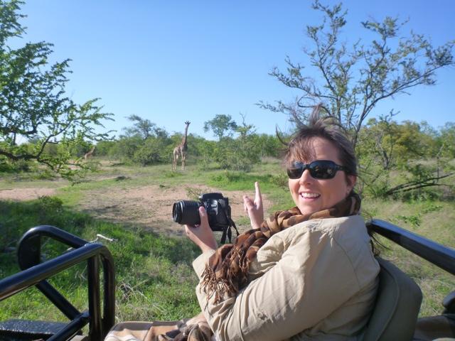 safari tips 05
