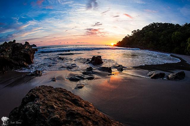 costa rica beach 01
