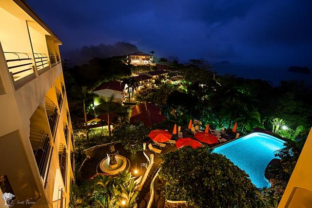 costa rica hotel 10