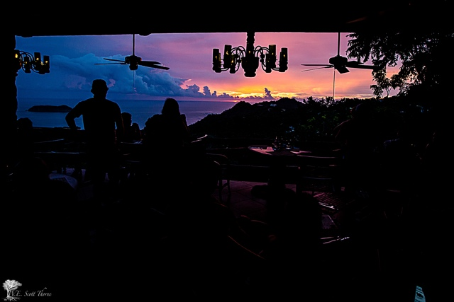 costa rica sunset 03