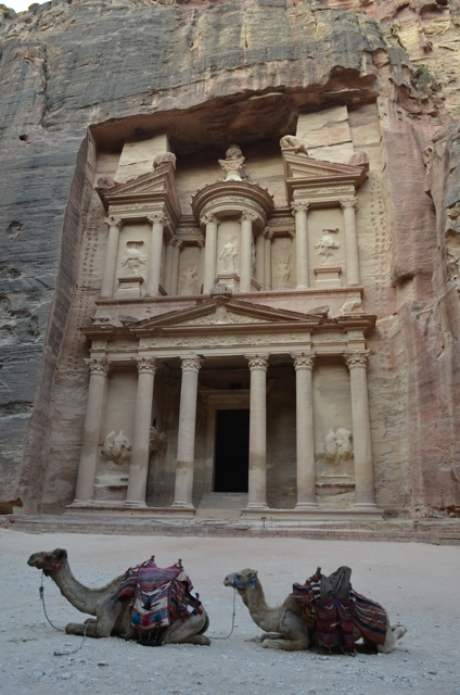 petra day 5