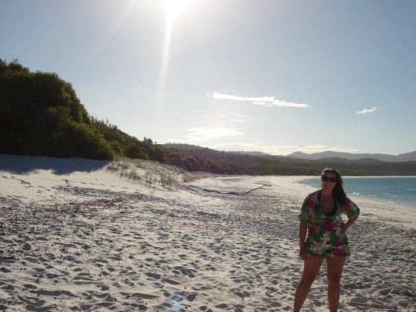 cailin beach