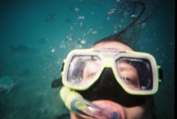 cailin great barrier reef 01