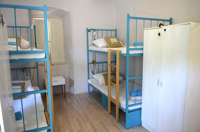 fresh sheets hostel dubrovnik - What to See and do in Dubrovnik, Croatia