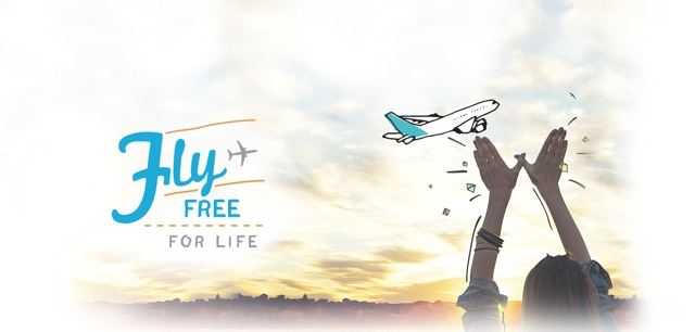 flyfree with schtick - Five Places I Would Travel to with an Unlimited Budget