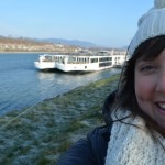 Room Review Onboard A Viking River Cruise