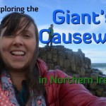 Tips for Exploring the Giant's Causeway in Northern Ireland