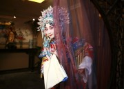 Kunqu Opera in Suzhou China - photo credit Travel Suzhou
