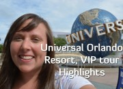 universal blog - Universal Orlando Resort VIP Tour Highlights
