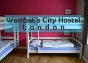 wombats city hostel london blog