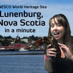 Lunenburg, Nova Scotia Best Things to See and Do